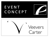 Event Concept Hub